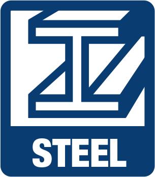 steel_01
